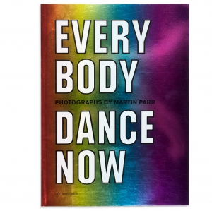 Everybody Dance Now, 2009