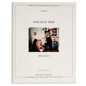 One Day Trip, 1989